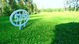Piteå Golfhotell, Szállodák  Piteå - big - 24