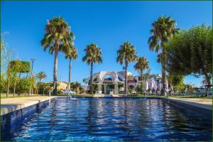 obrázek - Hotel Paclà