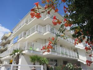 Hotel Riva e Mare - AbcAlberghi.com