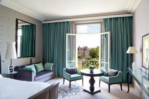 Le Grand Hôtel Cabourg (4 of 91)