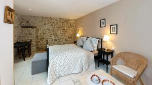 Location gîte, chambres d'hotes Maison des Anges dans le département Vendée 85