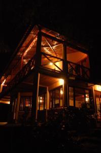 Apoyo Resort (12 of 149)