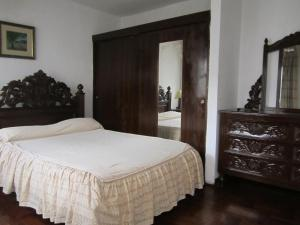 Residencial Munay Wasi, Vendégházak  Trujillo - big - 20