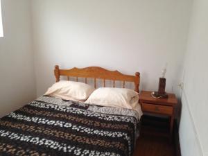 Residencial Munay Wasi, Vendégházak  Trujillo - big - 26