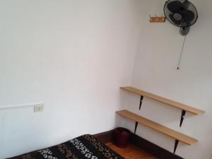 Residencial Munay Wasi, Vendégházak  Trujillo - big - 36
