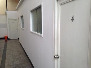 Residencial Munay Wasi, Vendégházak  Trujillo - big - 39