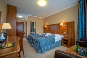 Farmona Hotel Business SPA