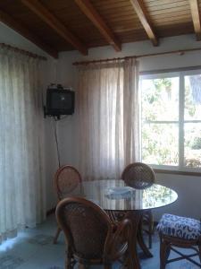 Residencial Casabela, Apartments  Los Llanos de Aridane - big - 45