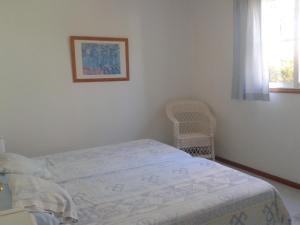 Residencial Casabela, Apartments  Los Llanos de Aridane - big - 12