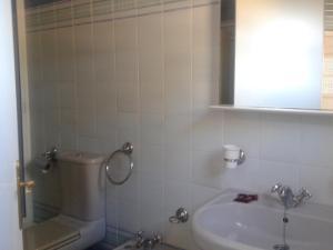 Residencial Casabela, Apartments  Los Llanos de Aridane - big - 9
