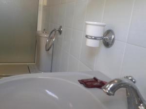 Residencial Casabela, Apartments  Los Llanos de Aridane - big - 8