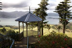 Larnach Castle (24 of 41)