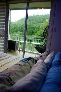 Jenny's Place at Mount Pico De Loro, Apartmány  Nasugbu - big - 80