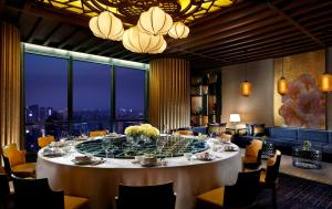 The Ritz-Carlton, Chengdu (32 of 62)