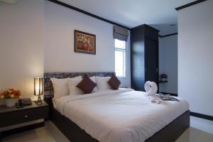 Leelawadee Grand Hotel - Ban Sang Luang