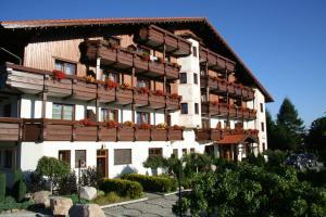 Karpacz - Kopa Hotels