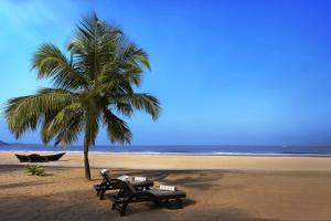 The Leela Goa (9 of 40)