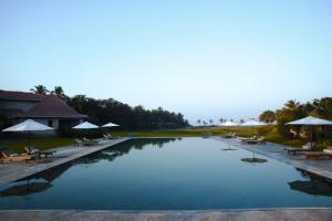 The Leela Goa (10 of 40)