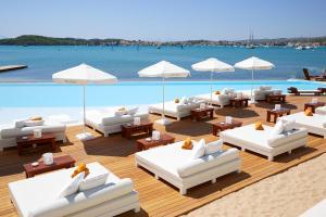 Nikki Beach Resort & Spa (3 of 64)