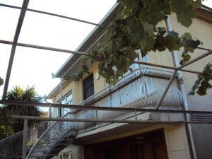 Гостевой дом На Багратиони, Зугдиди