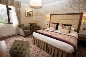 Lodore Falls Hotel & Spa (33 of 46)