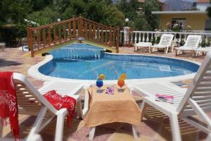 Hostels e Albergues - Agali Hotel