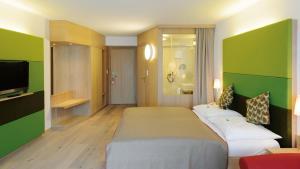 Seehotel Schwan - Hotel - Gmunden