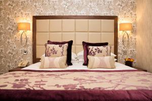 Lodore Falls Hotel & Spa (34 of 46)