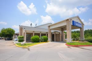 Motel 6 Houston-Baytown East, Hotels  Eldon - big - 10