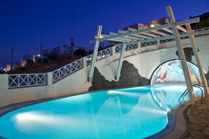 obrázek - Erato Apartments