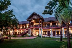 obrázek - Little Eden Hotel