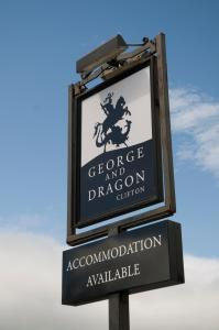 George and Dragon (16 of 31)