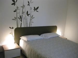Low Cost Ferrara - AbcAlberghi.com