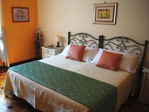 A Roma Le Tue Vacanze - AbcAlberghi.com