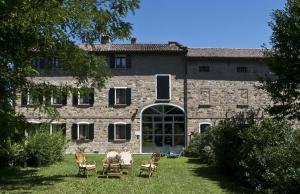 Hostels und Jugendherbergen - Agriturismo Il Brugnolo