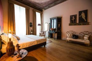 Soprarno Suites (4 of 51)