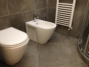 AB Suite Innovative Design B&B (10 of 62)