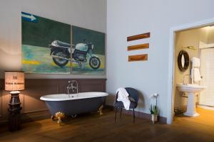 Soprarno Suites (3 of 43)