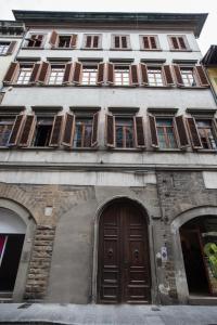 Soprarno Suites (23 of 43)