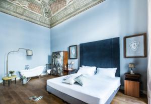 Soprarno Suites (2 of 43)