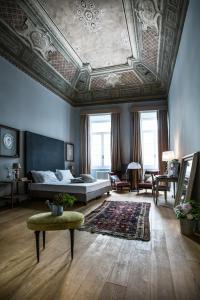 Soprarno Suites (10 of 51)