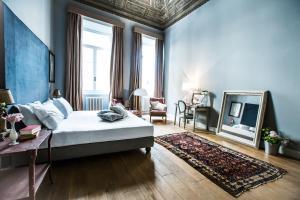 Soprarno Suites (13 of 43)