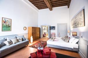 Soprarno Suites (4 of 43)