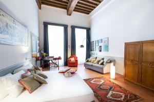 Soprarno Suites (5 of 43)