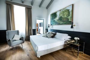 Soprarno Suites (28 of 43)