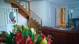 obrázek - Apartamento Duplex Gramado