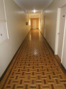 Hotel Figueira Palace, Hotels  Dourados - big - 19
