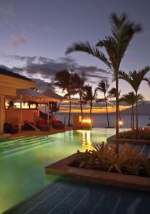 Four Seasons Resort Maui at Wailea (8 of 66)