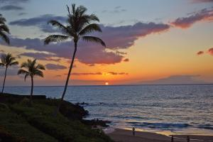 Four Seasons Resort Maui at Wailea (23 of 66)