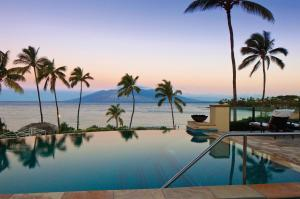Four Seasons Resort Maui at Wailea (14 of 66)